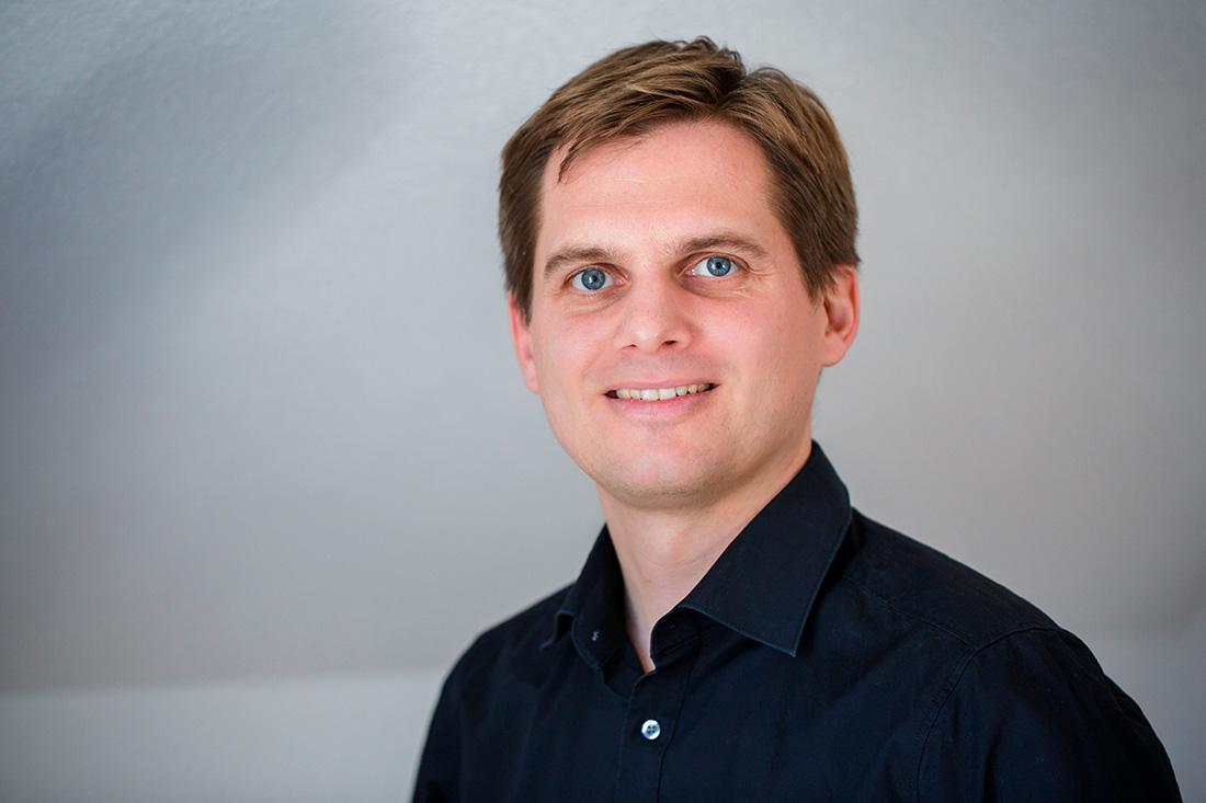 Softwareentwicklung in Stuttgart